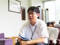 S_okazaki02