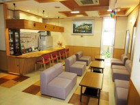 喫茶室IMG_0934