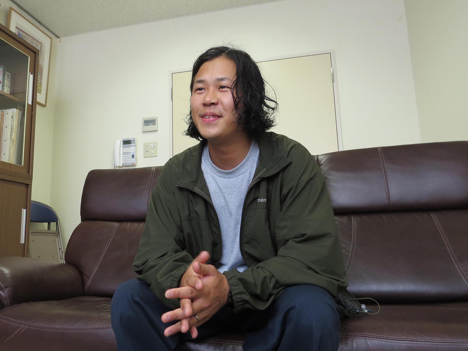 umegaoka006_IMG_4953