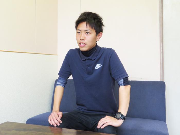 okazaki002_IMG_9061